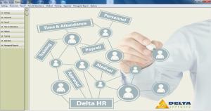 HR_en