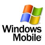 windows_mobile_logo
