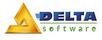 Delta Software