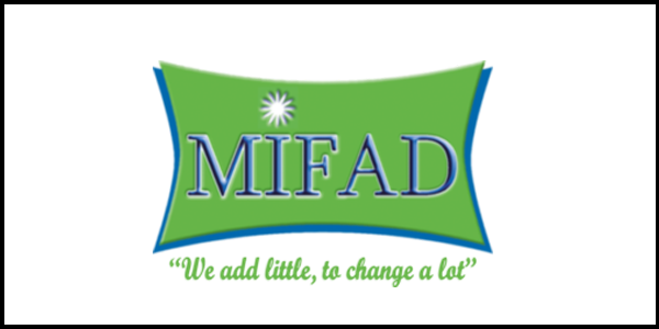 MIFAD
