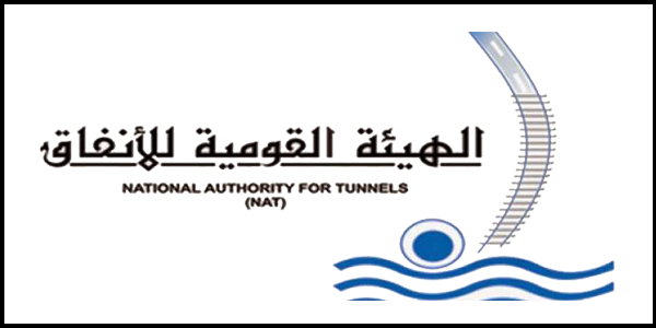 National Authority for Tunnels