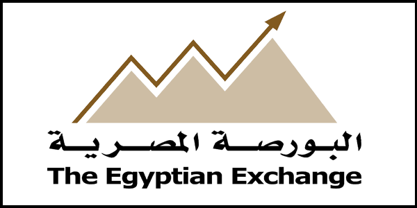 The Egyprtion Exchange