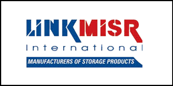 linkmisr international